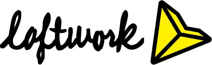 loftwork_web