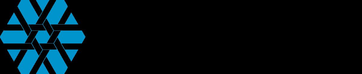 sakase_web