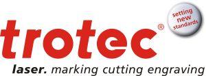 Trotec-Logo_Button_1