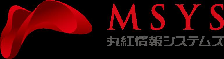 msys_web