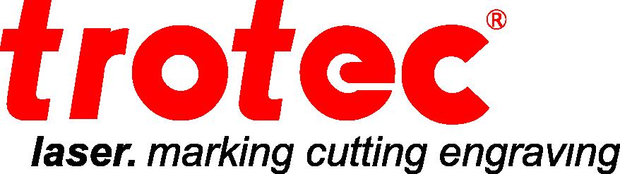 trotec_web