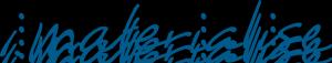 I.MAT_Logo_RGB
